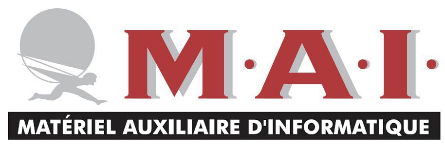 M.A.I. Paris