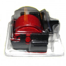 Red Ink Roller for BJ 2802