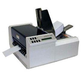 ASTROJET AJ 1000 PE - Imprimante