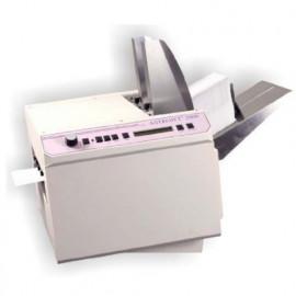 ASTROJET AJ 2800 PE - Imprimante