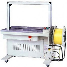 TP 102 - Strapping machine