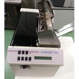ASTROJET AJ 300 P - Printer