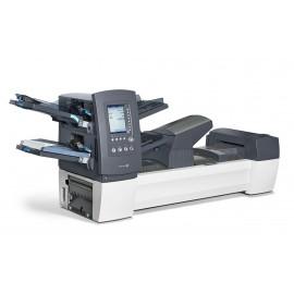 RELAY 3000/4000 - Inserting System