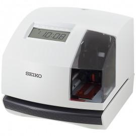 SEIKO TP6 - Horodateur