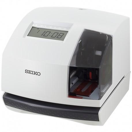 Horodateur SEIKO TP6