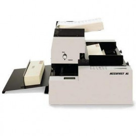 ACCUFAST XL - Labeller - stamp applier