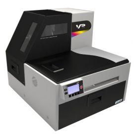 Imprimante d'étiquettes VP 700