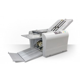 SF-40 - Desktop Folding Machine