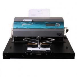 GHOSTWRITER - Machine à signer