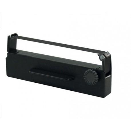 Rouleau encreur Noir pour TP 50