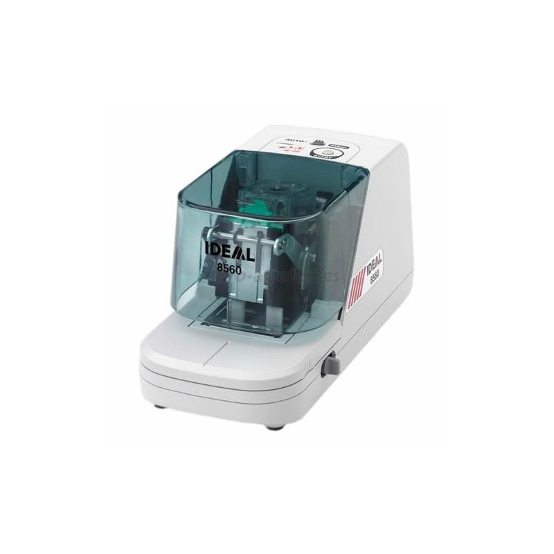 electronic stapler IDEAL 8560