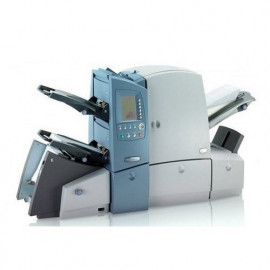 DI 500/DI 600 Inserting System