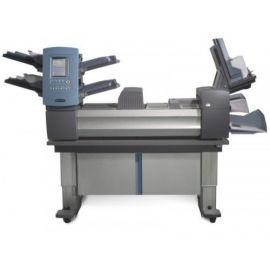 DI 900/DI 950 - Inserting System
