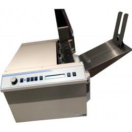 ASTROJET AJ 2800 PE - Imprimante - Occasion