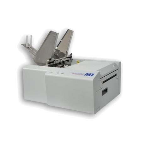 ASTROJET M1 - Imprimante - Occasion