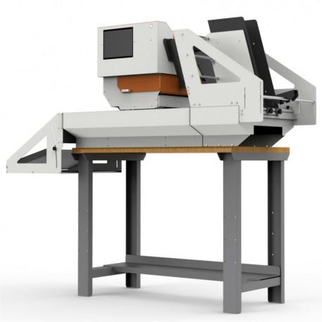 POSTMARK 1170 - Imprimante