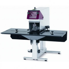 HM 6 BS - Stapling Machine