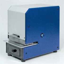 PERNUMA OFFICE D/T - Perforating machine