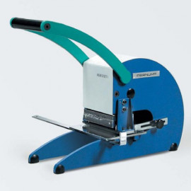 PERNUMA PERFOSET D1 - Date Perforating Machine