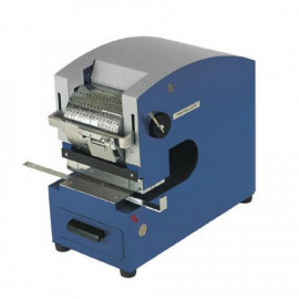 PERNUMA PERFOSTAR ED - Electric Perforating Machine