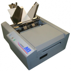 Adressing Machines