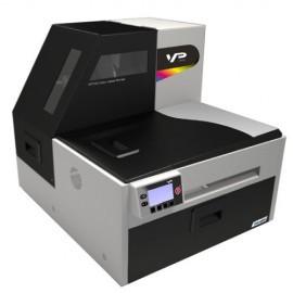 Imprimantes d'étiquettes