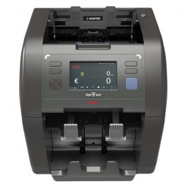 Banknote scanners