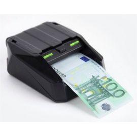Detecteurs faux billets