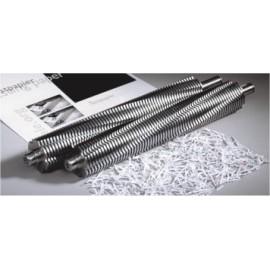 Document shredders