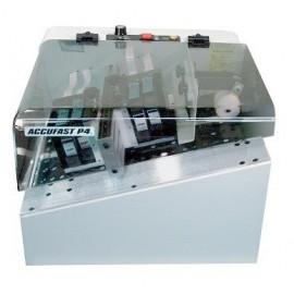 Imprimantes de sachets
