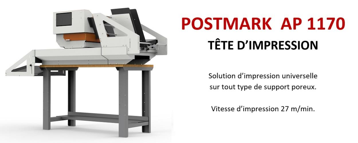 postmark 1170